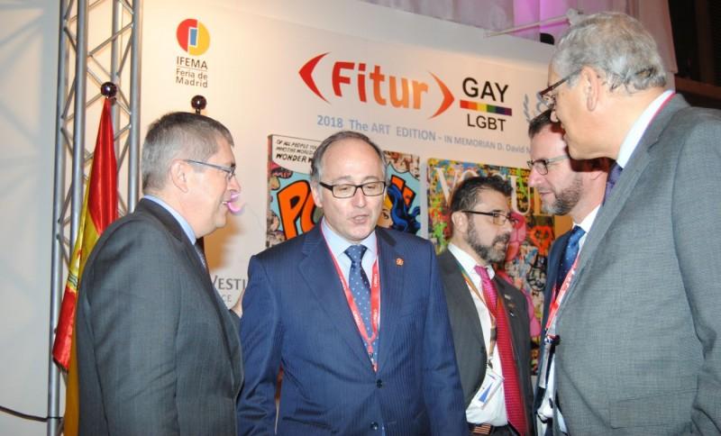 sitios de conexión gay en ciudad ojeda